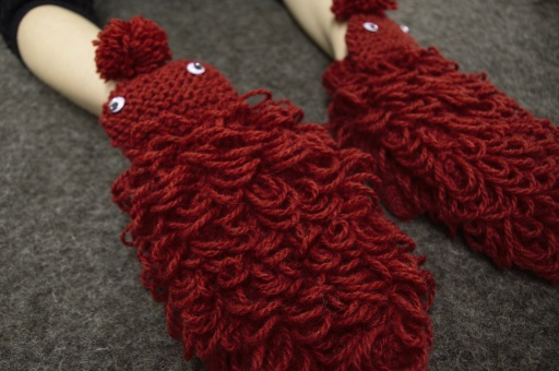 Monster Mitts1
