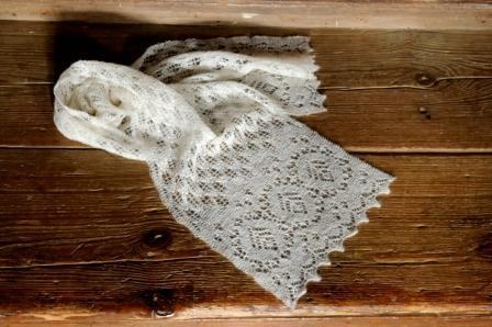 Jamieson_and_Smith_Kergord_Scarf_by_Mary_Kay