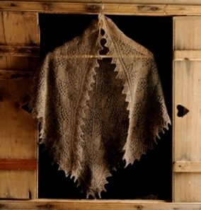 Jamieson_and_Smith_Madeira_Lace_Shawl_Joyce_Ward