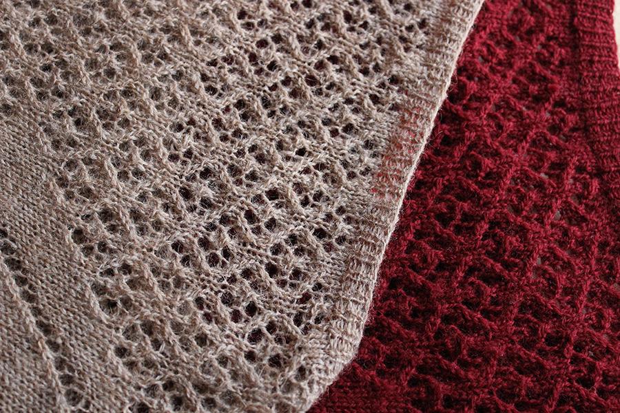 Knitting Patterns Page 3