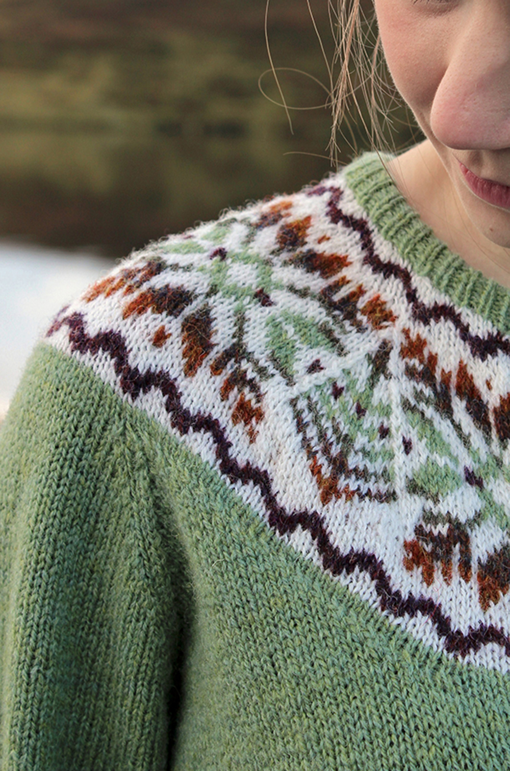 knitting patterns � page 2