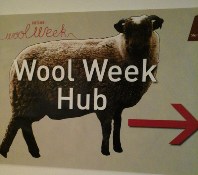 woolweek_hub