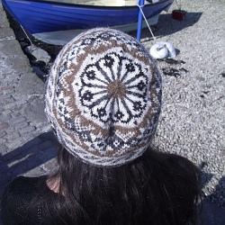 250x250-2014-hat-image.d78