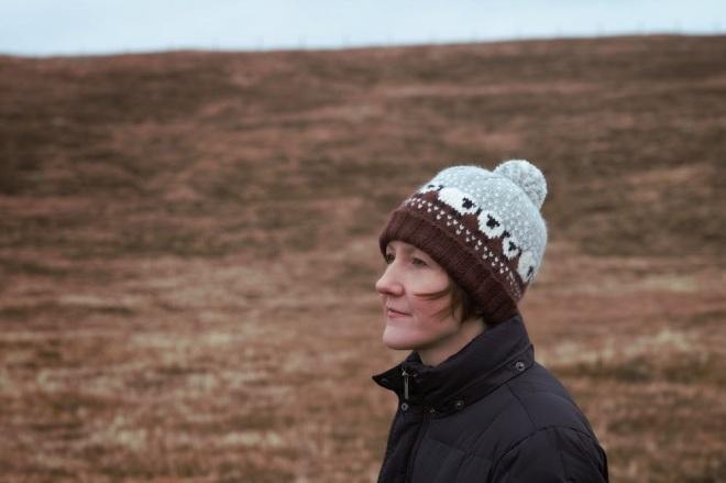 hat crop 5