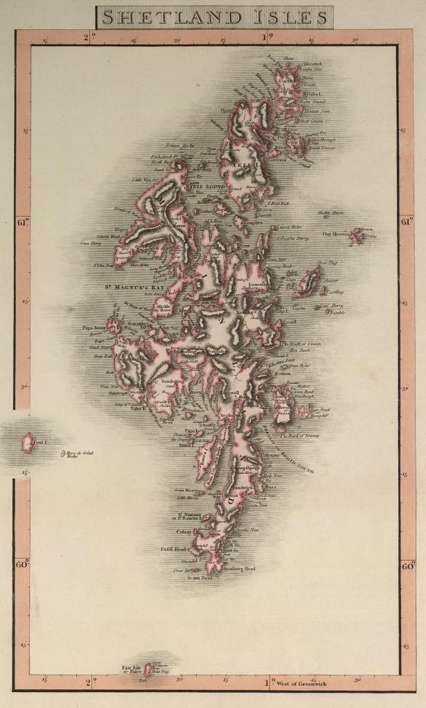 map1800