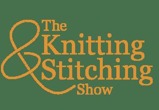 knit&stitch