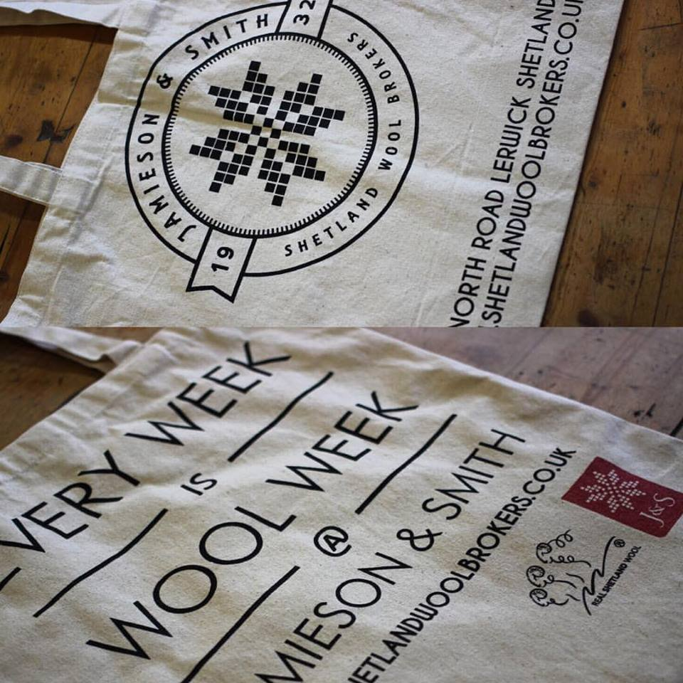 Harrogate   The Knitting & Stitching Show