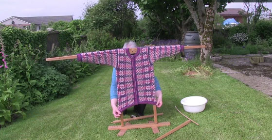 the-fine-art-of-fair-isle-knitting-hazel-tindall