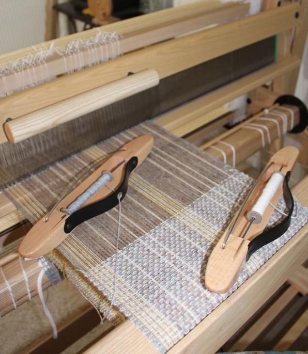 loom 2crop