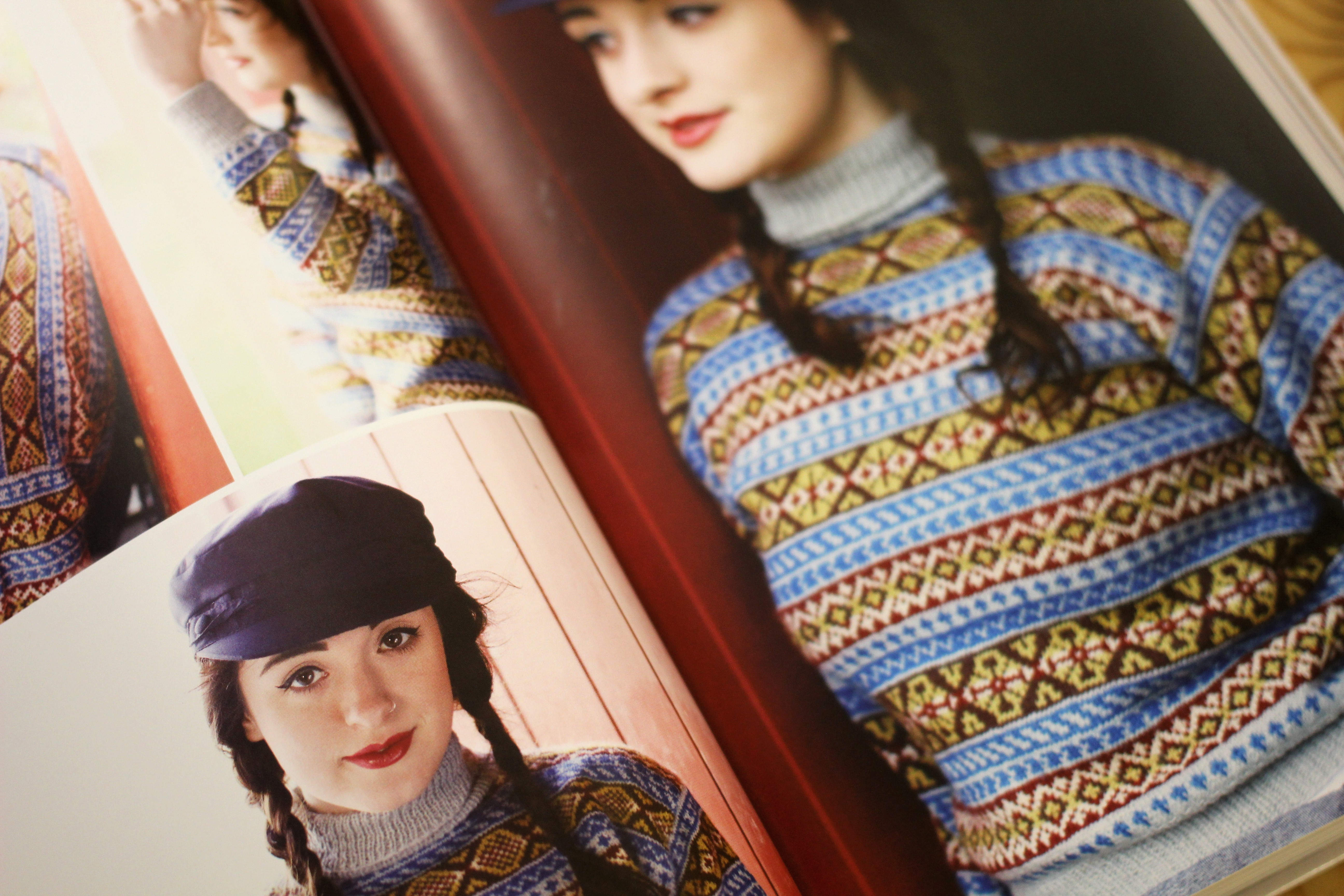 We knit the dress for girls with their own hands. Scheme and description of the work. Photos and recommendations of experts on the sequence of knitting dresses