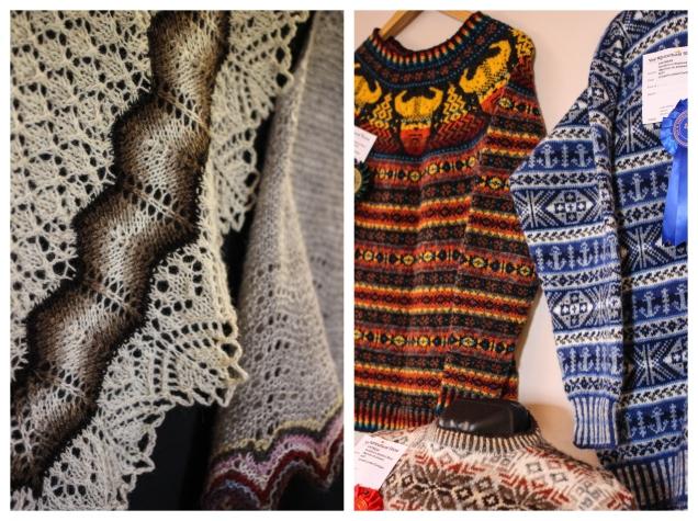 Aim Knitwear Ltd